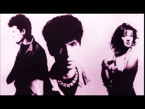 The Primitives - As Tears Go By (Peel Session)