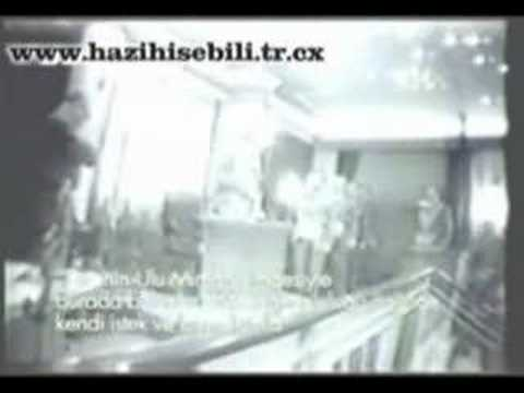 Masonic Rituals recorded and exposed by a Brother in Turkey