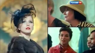 Анна Хитрик - Летим (Королева красоты)