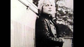 Markku Suominen, Kaikki tai ei mitään 1973.wmv