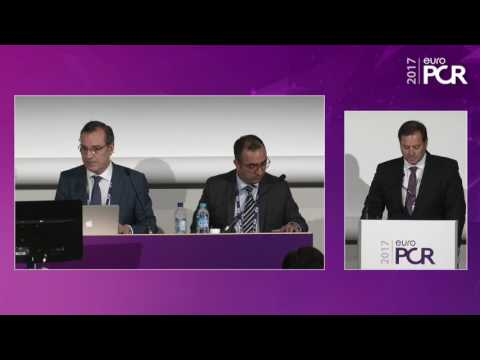 Practical Approaches And Novel Technology To Optimise Left Main Procedure Outcome