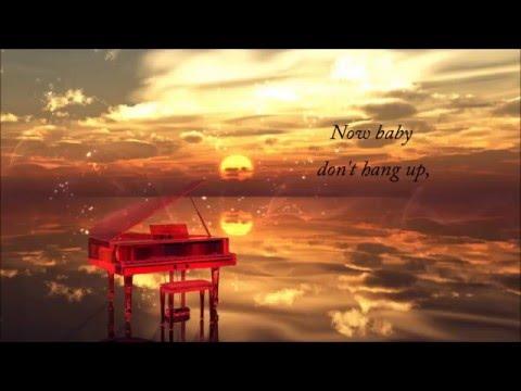 Maroon 5 - Payphone (no rap version) Piano Cover