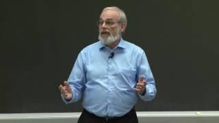 11. Understanding Program Efficiency, Part 2