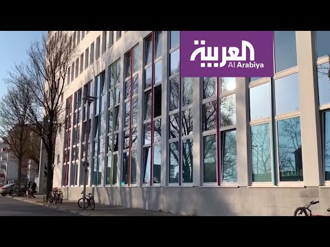 فرض الحجر الصحي على مركز للاجئين السوريين في برلين بعد اكتشاف إصابات بكورونا داخله..  - 21:59-2020 / 3 / 28