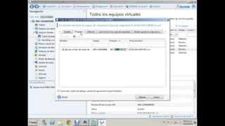 Acronis Backup and Recovery 11.5 Virtual Edition para Hyper-V
