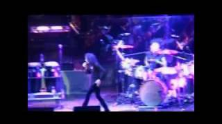dio and deep purple fever dreams live in dortmund 10292000