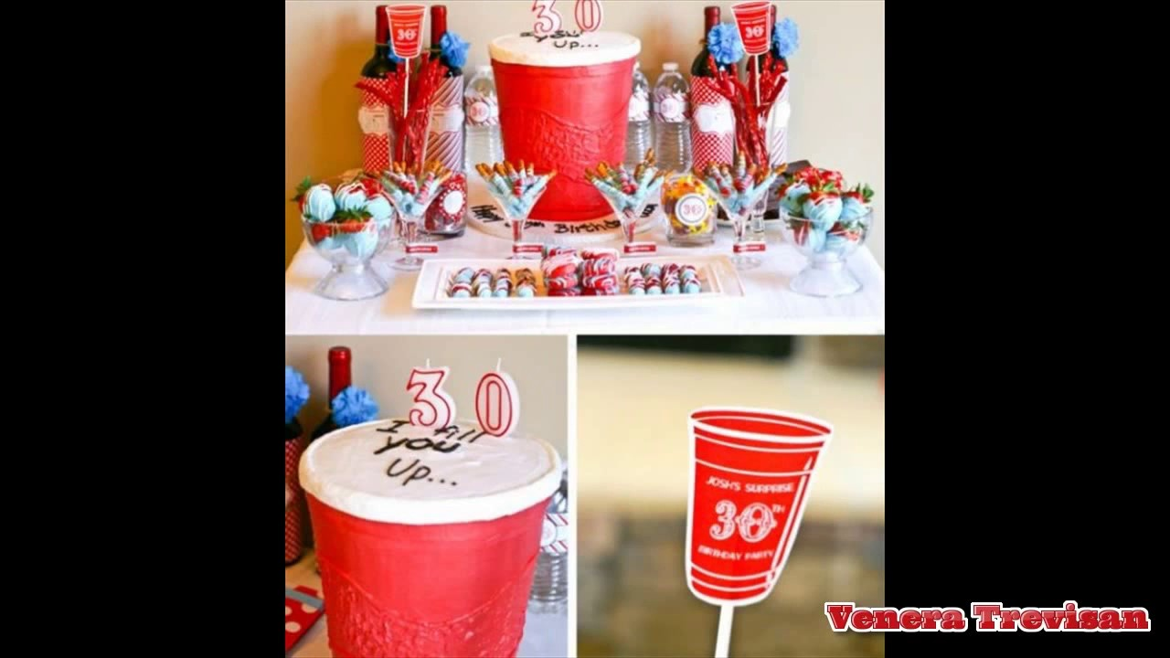Christmas Birthday Party Ideas Part - 45: Christmas Birthday Party Ideas Adults