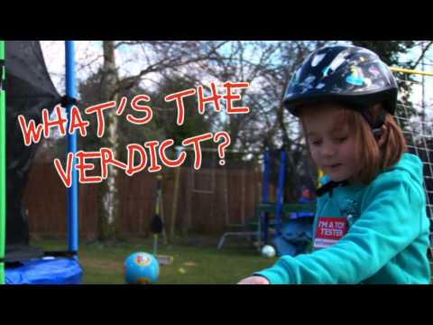 peppa-pig-bike-review-from-woolworths.co.uk