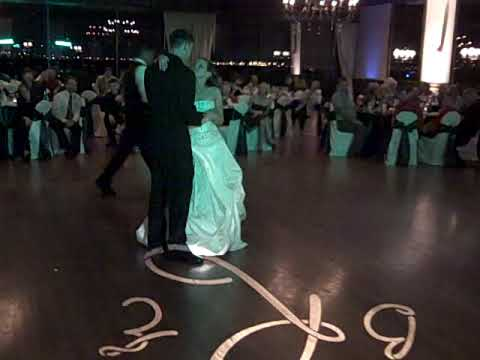 Wedding Dj In Clearwater Fl Tampa Florida Wedding Reception Dj At
