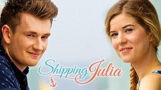 Shipping Julia - Official Trailer