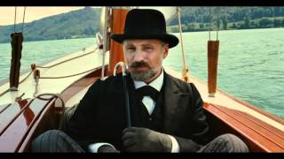 A Dangerous Method - Trailer | Crackle