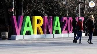 Недвижими имоти във Варна: защо е изгодно да инвестираме и в кои сегменти?