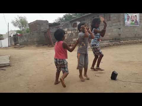 Chatel dance