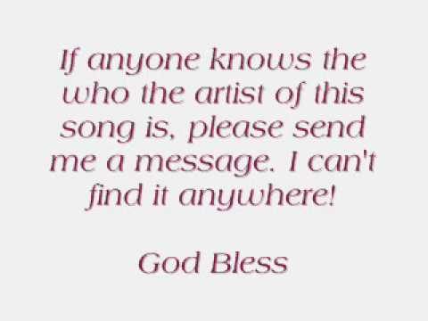 I Trust God - Johnny Sanders