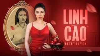 LAN QUẾ PHƯỜNG | TRAILER | CHƯƠNG 3 : LINH CÁO TIỀN TRUYỆN  | Mì Gõ | Phim Hài Hay
