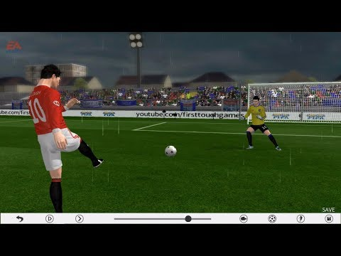 Download dream league 2019 mod apk apptoko