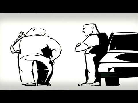 Клип Bad Balance - Отвечай За Слова