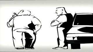 Bad Balance - Отвечай за слова