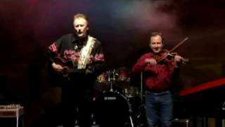 BKF - Best of Austrian Countrymusic TV Show