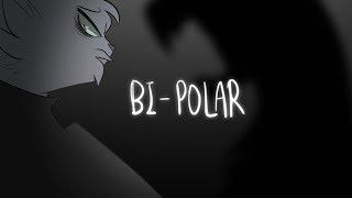 BI-POLAR || Animation Meme (FlipaClip) [*BESCHLAGNAHME WARNUNG!*]