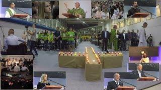 Split: Misa za početak nove akademske godine na  Kampusu