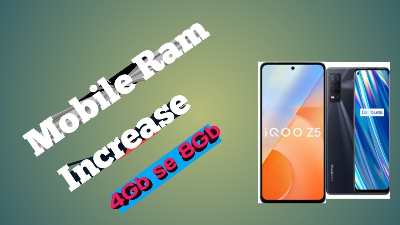 Download Increase Your Mobile Ram * Crazy Tips & Trcks  *