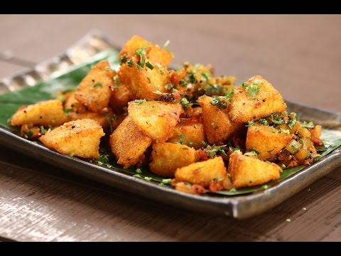 Image result for copyright free images of fried idli