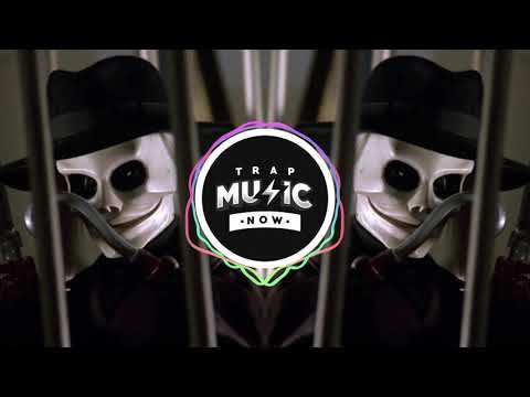 PUPPET MASTER THEME SONG (TRAP REMIX)