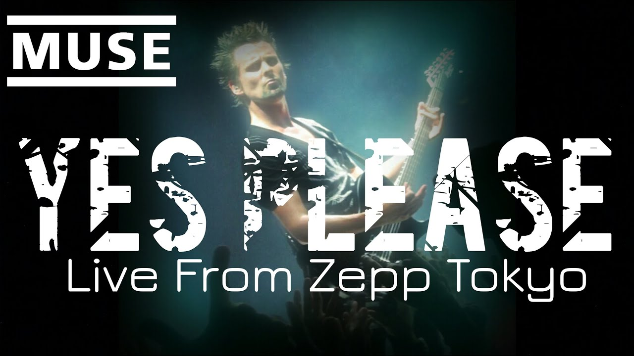 muse-yes-please-live-zepp-divercity-aug-13-2013-william-walton