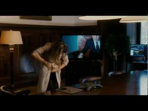 Я не знаю, как она делает это - 2011 трейлер full HD
