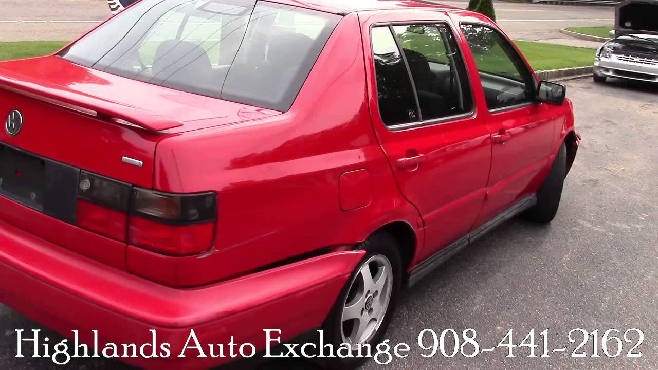 1999 volkswagen jetta wolfsburg red for sale youtube 1999 volkswagen jetta wolfsburg red for sale