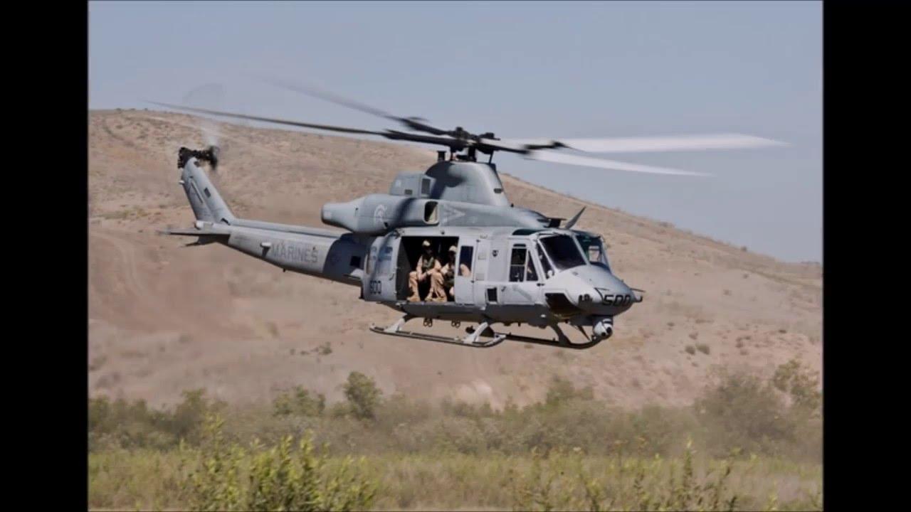 Battlefield 4 Elicottero : Battlefield transport helicopter uh y venom z