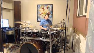 Delbert McClinton - You are my sunshine - drum cover YouTube Videos