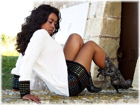 Ethiopia Fashion Clothing Brands and Designers