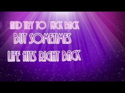 V.Rose- No Better U lyrics