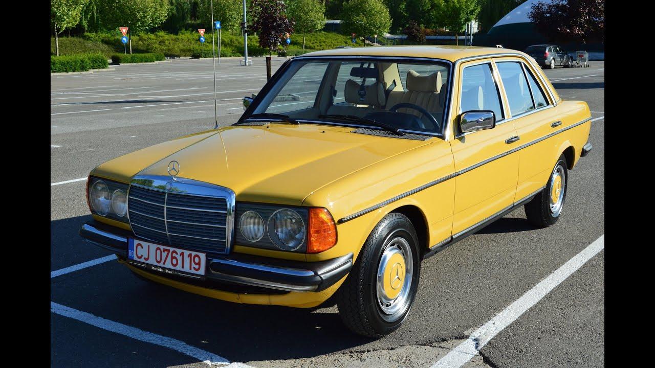 Купить MercedesBenz Eklasse с пробегом продажа