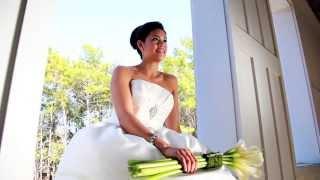 Seaside Florida - Southern Bride Magazine - Editorial Photography Workshop