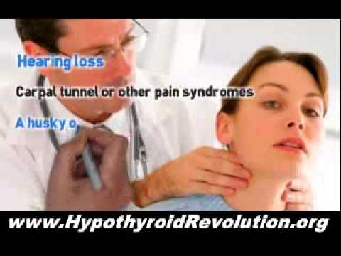 best-supplements-for-hypothyroidism---the-ingredients-for-weight-loss-and-good-health