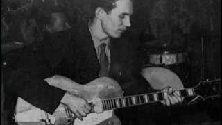 "Chet Atkins ""China Town My China Town"