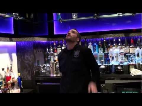 Las Vegas Bars Catdrivers.com