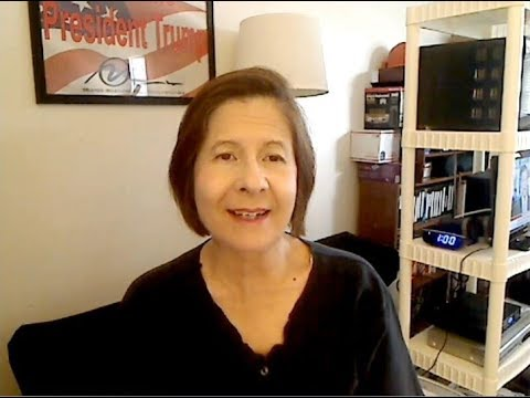 Gail Chord Schuler Travelerdeo