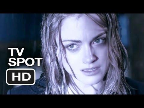 Bad Kids Go to Hell TV SPOT 1 2012  Ali Faulkner, Judd Nelson Movie HD