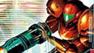 CGR Undertow - METROID PRIME 2: ECHOES for Nintendo GameCube Video Game Review