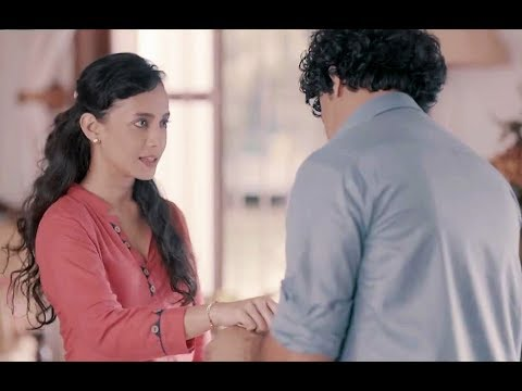 ▶ Don't Miss | Some Raksha Bandhan Ads Indian Commercial This Decade | TVC Episode E7S5