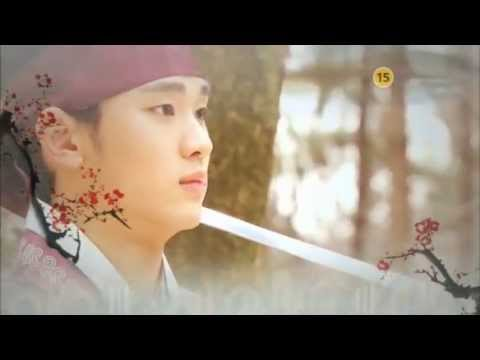 TMTETS EP17 Preview
