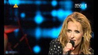 """Patrycja Markowska & Perfect - Trzeba żyć (z wyjątkowego koncertu """"Perfect i przyjaciele""""!!!)"""