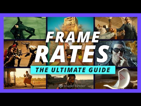 What is Frame