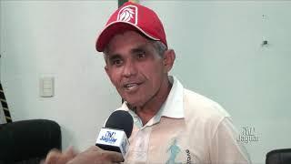 Morador de Carnaúbas reclama da falta médicos e medicamentos na comunidade