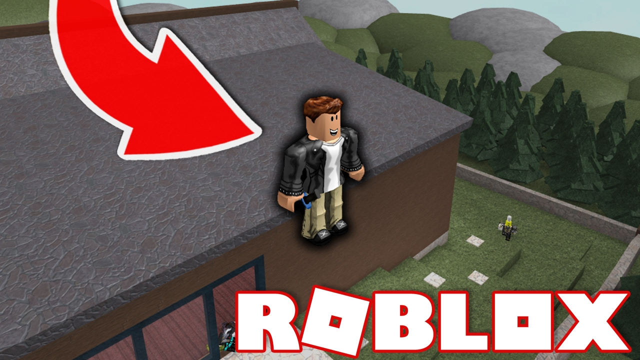 HOW TO HACK ROBLOX ASSASSIN!!