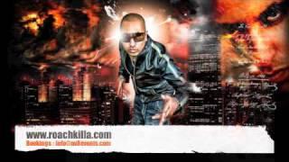 Jay Sean 2012 ft Roach killa BRAND NEW